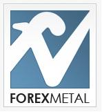 Бездепозитный бонус в 20$на счет от ForexMetal.
