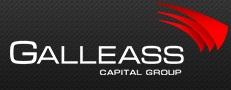 Бездепозитный бонус 10$ от компании Galleass Capital.