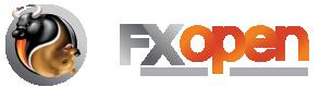 бонус форекс 2014